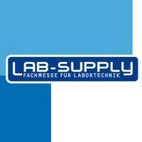 LabSupply Dresden