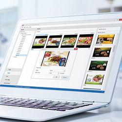 METTLER TOLEDO RetailSuite