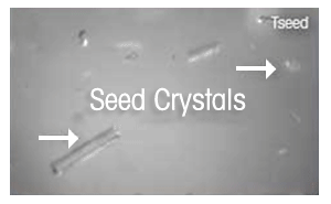 Crystallization Seeding Protocol