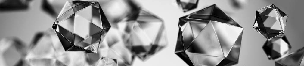 De 7 stappen van herkristallisatie