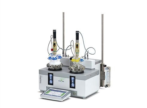 Process Analytical Technology (PAT) Tools