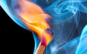 Sécurité des procédés chimiques et détection anticipée des risques thermiques