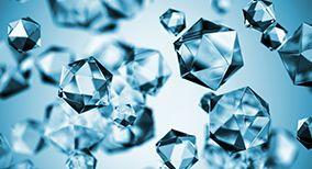 2020年8月 自动化化学 结晶关键问题之晶体生长