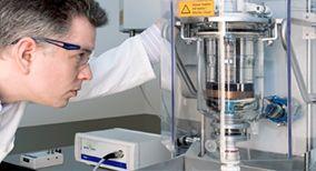 2020年12月 自动化化学 工艺安全与优化系列直播九 精细化工反应热风险评估与案例解析