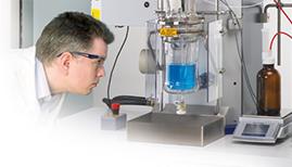 2020年5月 自动化化学 工艺安全与优化系列 RC1工艺优化之反应动力学研究 在线网络研讨会