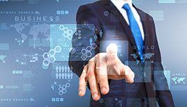 2020年6月 工业称重 制药行业数据可靠性 在线网络研讨会