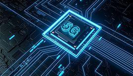 2020年5月 热分析 热分析技术助力5G关键材料表征 在线网络研讨会