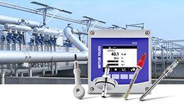 2020年7月 过程分析 解锁电导率应用的高级技能 在线网络研讨会