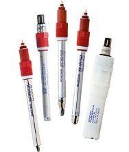 pH传感器的选择 - 化学过程的较佳pH传感器