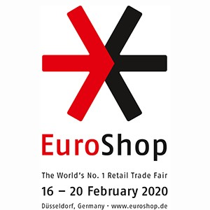 Visit METTLER TOLEDO at EuroShop 2020