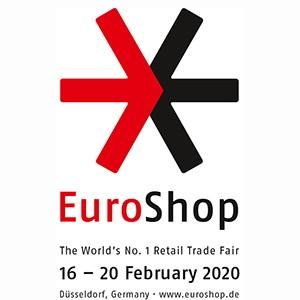 Visitez le stand METTLER TOLEDO à EuroShop2020