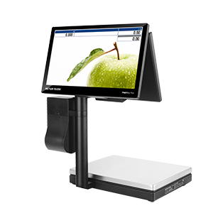 FreshWay PC Plus