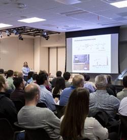 R&D Process Development Seminar – San Francisco, CA