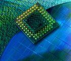 Titrationsanwendungen in der Mikroelektronik-Industrie