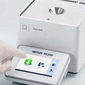 EasyPlus Refractometer