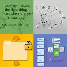 Automated Data Integrity – Problems and Solutions