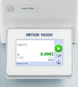 specific gravity meters