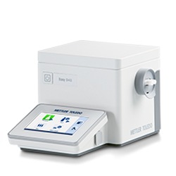 EasyPlus Density Meters