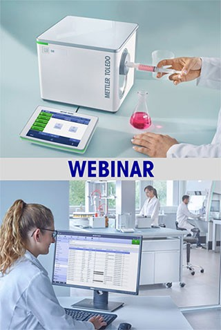 Learn about good measuring practices while using density meters and how to achieve reliable results and comply with data integrity.