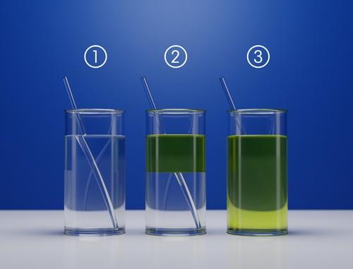 What is refractive index