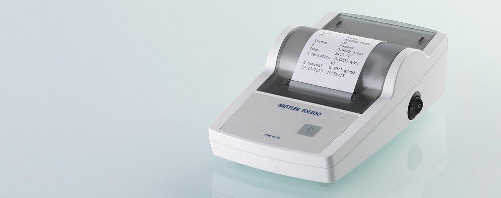 Zubehör für tragbare Refraktometer