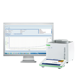 refractometry software