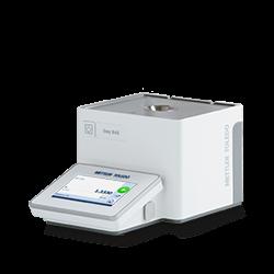EasyPlus refraktometere