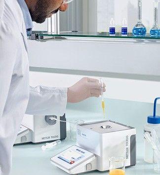 benchtop refractometer