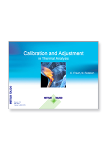 Calibration Webinar
