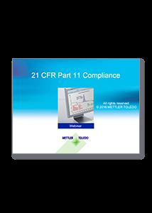 CFR-Webinar