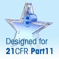 CFR Software Option