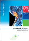 Thermal Analysis in Practice Handbook