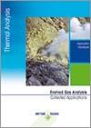 Evolved Gas Analysis Handbook