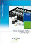 Tutorial Kit Examples Handbook