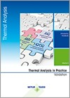 Thermal Analysis in Validation Handbook