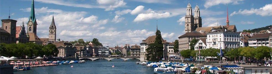 Flash DSC Conference in Switzerland - METTLER TOLEDO