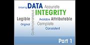 Grundlagen der Datenintegrität in der thermischen Analyse