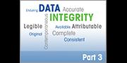 Zuweisung von Benutzerrollen und Zugriffsrechten in der STARe-Software