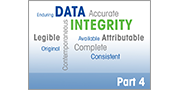 Begrenzung des Datenzugriffs in der STARe-Software