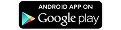 download Androide App from Google Play