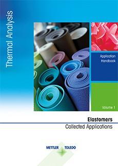 Thermal Analysis of Elastomers Handbook