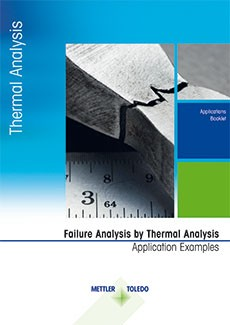 Materials Failure Analysis