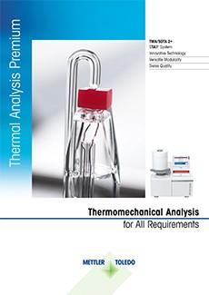 TMA/SDTA 2+ Product Brochure