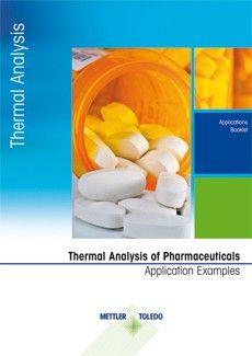 En este manual de aplicaciones se presentan ejemplos de aplicación seleccionados.