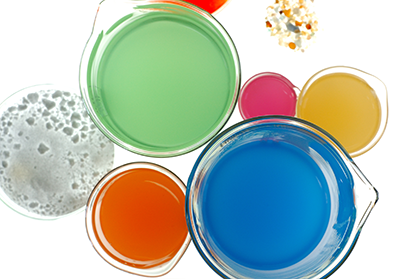 Thermal Analysis of Paints Webinar