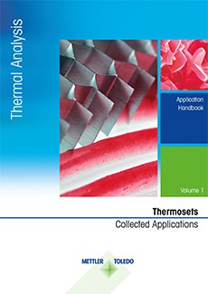 Thermal Analysis of Thermosets Handbook