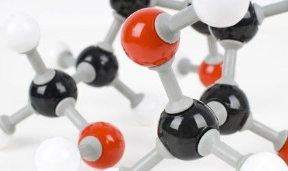 The use of thermal analysis techniques in the field of organic chemistry
