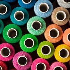 Textile characterization