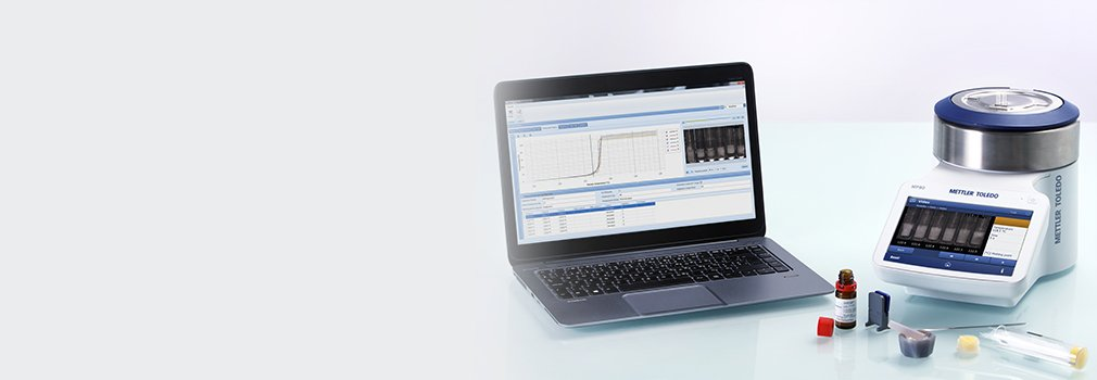 smart processes labx melting point software
