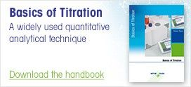 Basics of Titration Guide